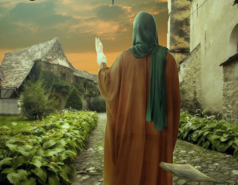 muslim_ibn_aqeel_by_hussainart-d6w6xls