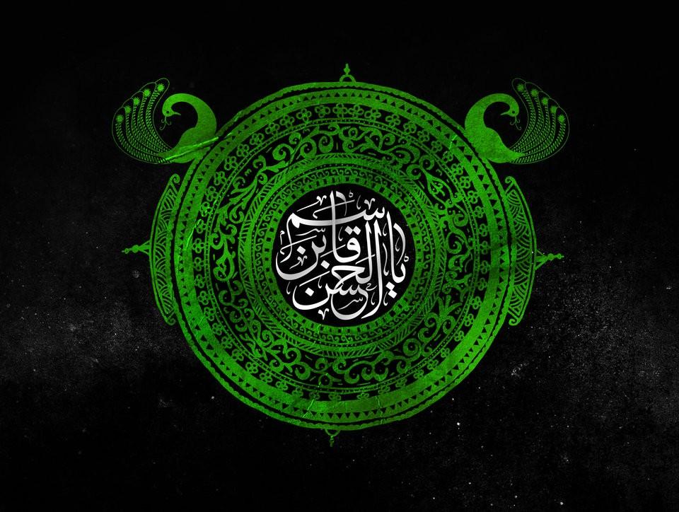 qassem-ibn-hassan